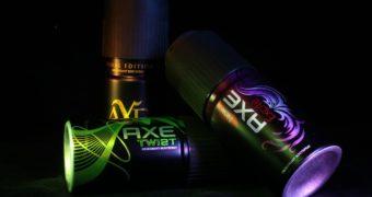 axe-bodyspray-191361_1280