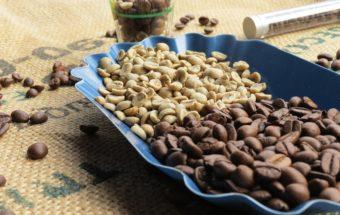 coffee-420805_1280