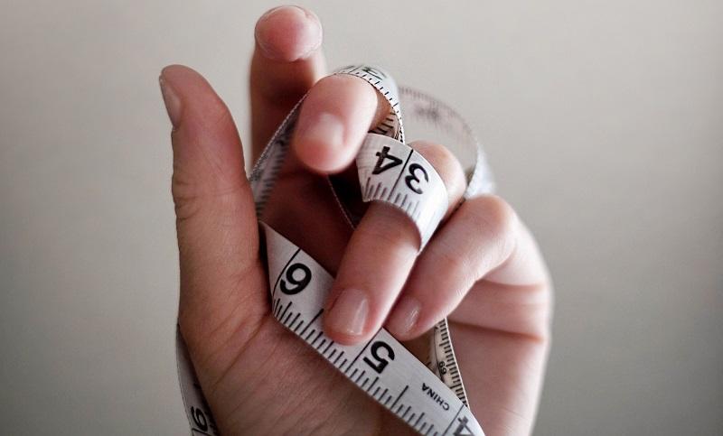 jak schudnąć w udach w miesiąc t