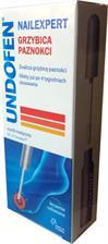 f-undofen-nailexpert-aplikator-4-ml Przebarwienia na paznokciach - zółte, zielone i brązowe.