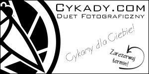 cykady.com - fotografia ślubna Białystok