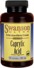 f-swanson-kwas-kaprylowy-caprylic-acid-60-kapsulek Kwas kaprylowy i jego właściwości uzdrawiające