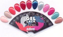 f-ados-lakier-do-paznokci-zelowy-gel-lack-7-days-20-8ml Paznokcie żelowe – jak zrobić samemu krok po kroku? Ile to kosztuje i czy warto?