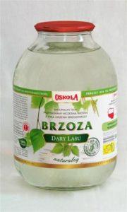 i-oskola-sok-z-brzozy-3l-180x300 Sok z brzozy na odporność, włosy i skórę