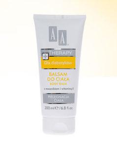 i-aa-oceanic-therapy-dla-diabetykow-balsam-do-ciala-200-ml-238x300 Najlepsze balsamy do ciała do 30 zł – ranking