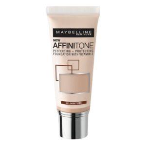 i-affinitone-foundation-podklad-30-sand-beige-30-ml-300x300 Top 10 – najlepsze podkłady na zimę do 50 zł – ranking