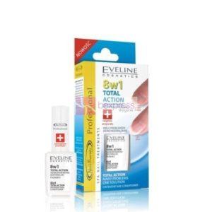 i-eveline-french-8w1-odzywka-do-paznokci-12-ml-300x300 Top 10 – najlepsze odżywki do paznokci do 30 zł – ranking