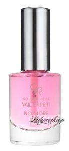 i-golden-rose-nail-expert-no-more-bite-nail-cuticle-preparat-zapobiegajacy-obgryzaniu-paznokci-137x300 Top 10 – najlepsze odżywki do paznokci do 30 zł – ranking