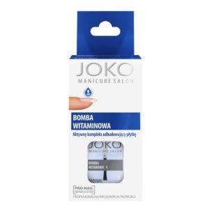 i-joko-bomba-witaminowa-10-ml-1-300x300 Top 10 – najlepsze odżywki do paznokci do 30 zł – ranking