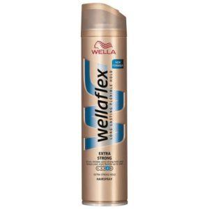 i-wella-wellaflex-hydro-style-lakier-do-wlosow-bardzo-mocno-utrwalajacy-250-ml-300x300 Top 15 najlepsze lakiery do włosów do 30 zł - ranking