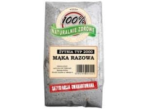 mKA-300x225 Mąka razowa – zdrowy i prosty patent na idealną figurę?