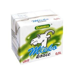 mlekokozieceneo-300x300 Dlaczego warto pić kozie mleko?