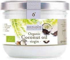 f-bio-planete-olej-kokosowy-virgin-400ml Wszystko co musisz wiedzieć o diecie ketogenicznej – plan, korzyści, przykładowe menu i więcej