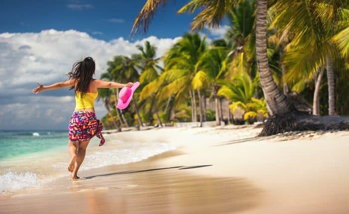Największe atrakcje Dominikany – rajskiej wyspy na Karaibach